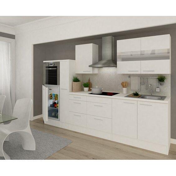 backofen schrank preisvergleiche erfahrungsberichte und kauf bei nextag. Black Bedroom Furniture Sets. Home Design Ideas