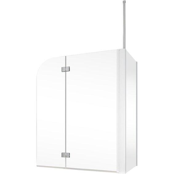duschwand badewanne obi energiemakeovernop. Black Bedroom Furniture Sets. Home Design Ideas
