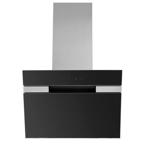 dunstabzugshaube 60 cm schr g preisvergleiche erfahrungsberichte und kauf bei nextag. Black Bedroom Furniture Sets. Home Design Ideas