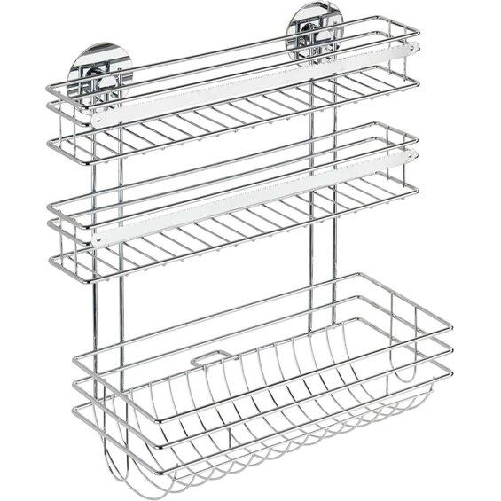 Küchenschränke online » Baumarkt XXL