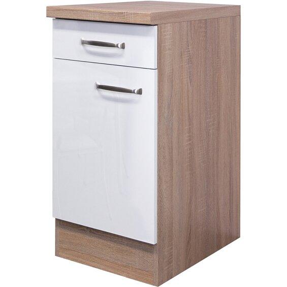 Küchenunterschrank & Unterschrank Küche online » Baumarkt XXL