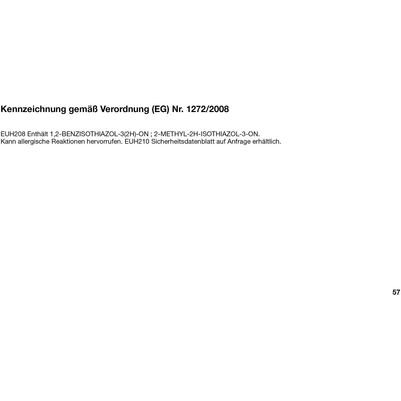 Schoner Wohnen Trendstruktur Metall Optik Rosegold 375 Ml Kaufen Bei Obi