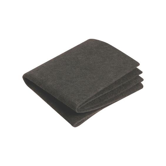 obi aktivkohlefilter f r umluft und abzugshauben 2 st ck im obi online shop. Black Bedroom Furniture Sets. Home Design Ideas