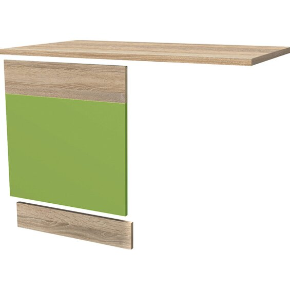 geschirrsp ler klein preisvergleiche erfahrungsberichte und kauf bei nextag. Black Bedroom Furniture Sets. Home Design Ideas