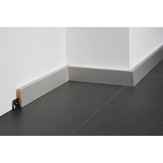 edelstahl sockelleisten sonstige preisvergleiche. Black Bedroom Furniture Sets. Home Design Ideas