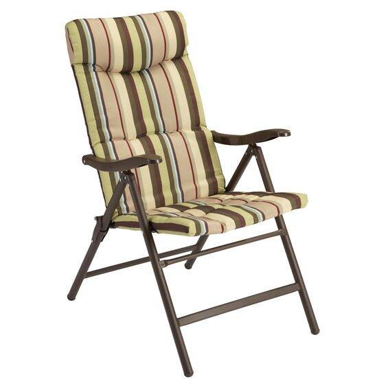 klappstuhl camping g nstig kaufen. Black Bedroom Furniture Sets. Home Design Ideas