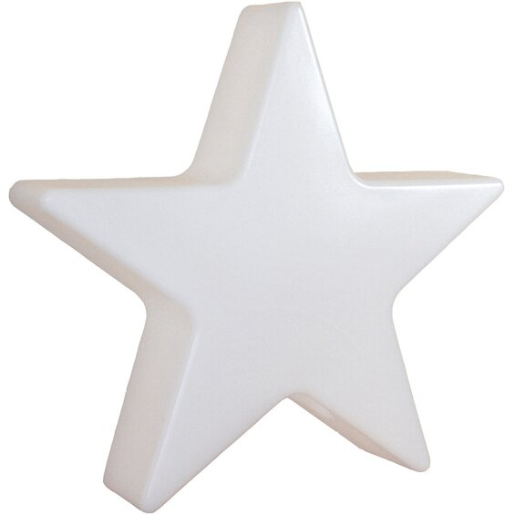 Beleuchteter stern preisvergleiche erfahrungsberichte for Stern beleuchtet weihnachten