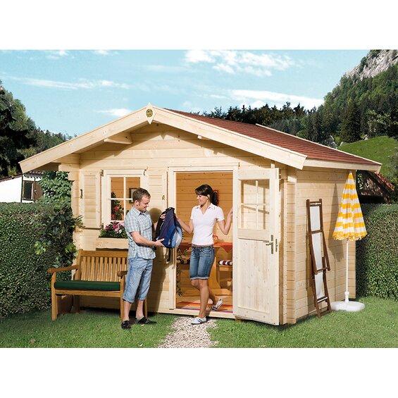 Holz vordach preisvergleich for Vordach obi