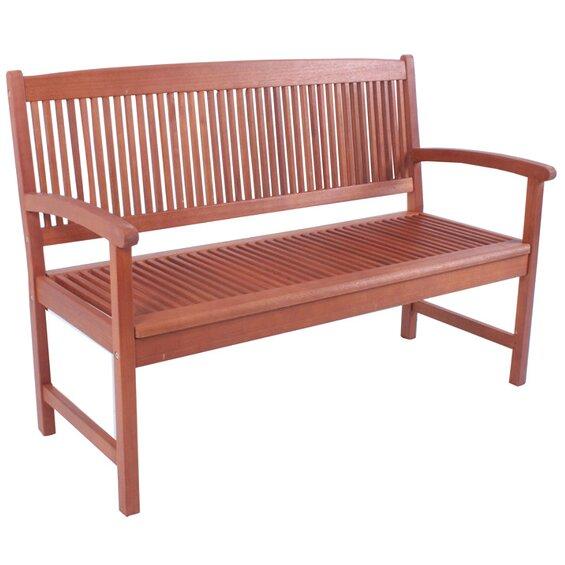 balkonh ngetisch obi. Black Bedroom Furniture Sets. Home Design Ideas