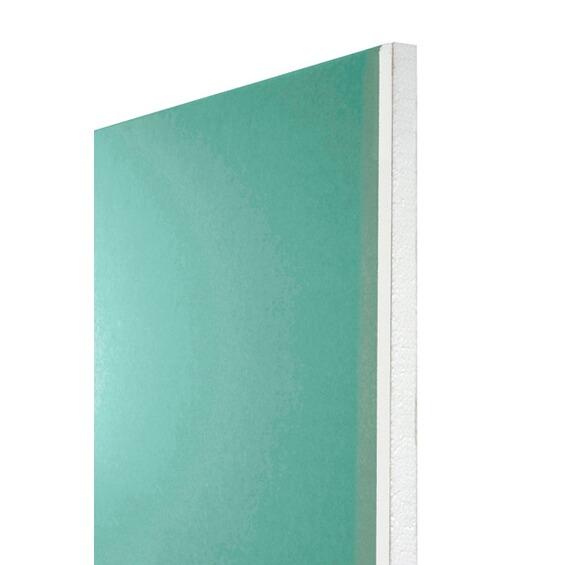 gipskarton verbundplatte top 2000 33 mm x 900 mm x 1250 mm im obi online shop. Black Bedroom Furniture Sets. Home Design Ideas