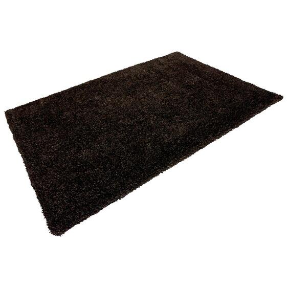 obi teppich almeria braun 80 cm x 150 cm im obi online shop. Black Bedroom Furniture Sets. Home Design Ideas