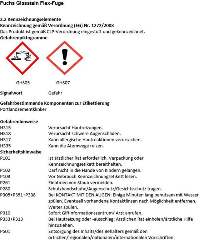 Stück//0,40 Euro Stockschrauben Schrauben M8x140 Stahl verzinkt 5 Stück 0107