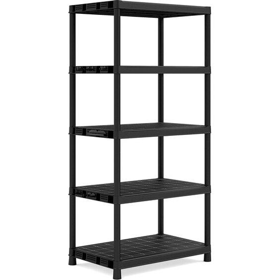 regal 40 cm preisvergleiche erfahrungsberichte und kauf bei nextag. Black Bedroom Furniture Sets. Home Design Ideas