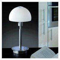 lichtbnder indirekte beleuchtung stehleuchten tischleuchten - Indirekte Beleuchtung Laden