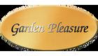 Garden Pleasure
