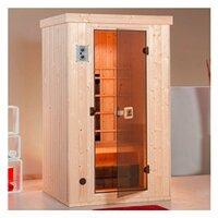 Relativ Sauna & Wellness online kaufen bei OBI ZA41