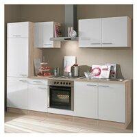 Super Hochwertige Küchenmöbel preiswert online kaufen NC04