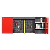 Relativ Werkstatteinrichtung online kaufen bei OBI DZ35