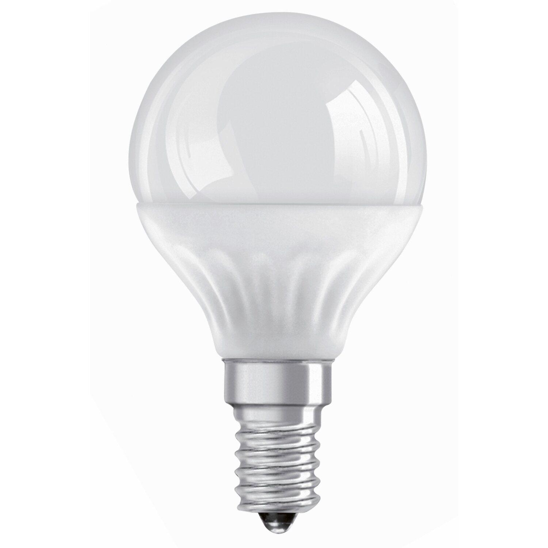 LED Leuchtmittel E14 Online Kaufen Bei OBI