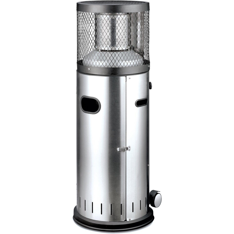 Enders® Gas Terrassenheizer Polo 220.20 20 kW kaufen bei OBI