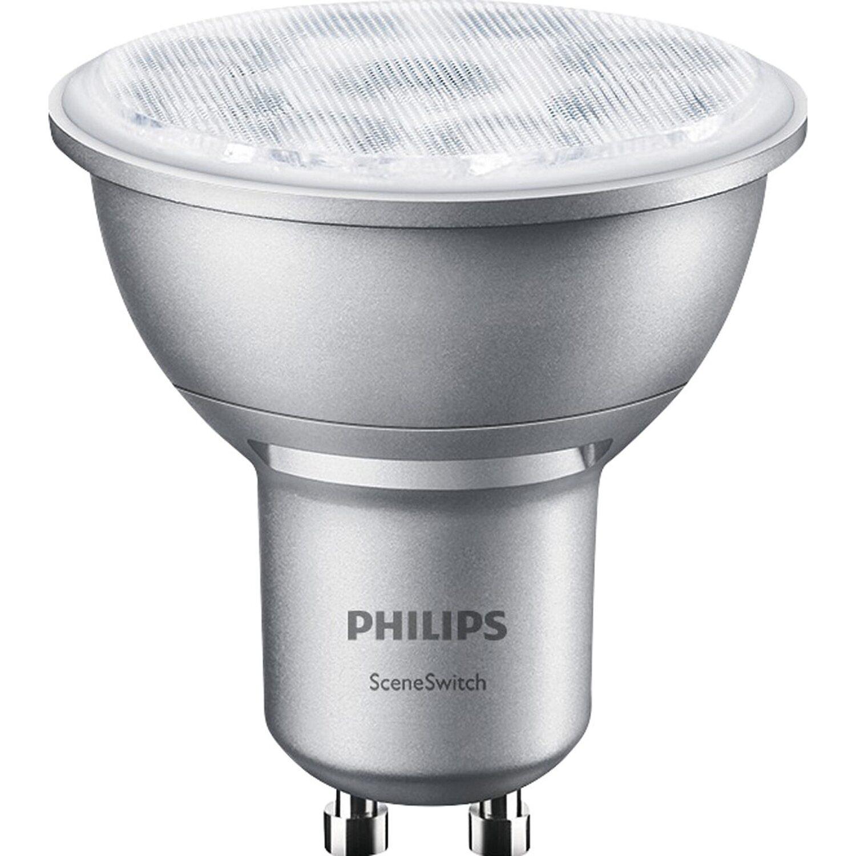106966_1 Erstaunlich Philips Led Leuchtmittel E14 Dekorationen
