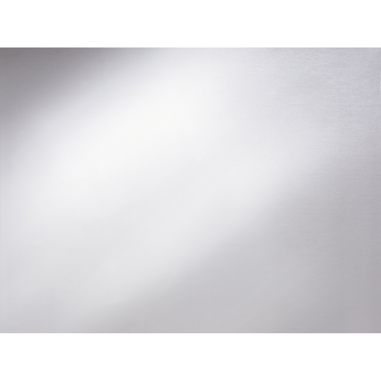 D c fix klebefolie opal 90 cm x 210 cm kaufen bei obi for Klebefolie 90 cm