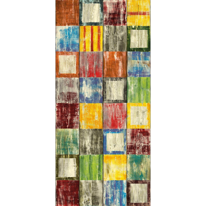 d-c-fix Klebefolie Bahia 67,5 cm x 200 cm kaufen bei OBI