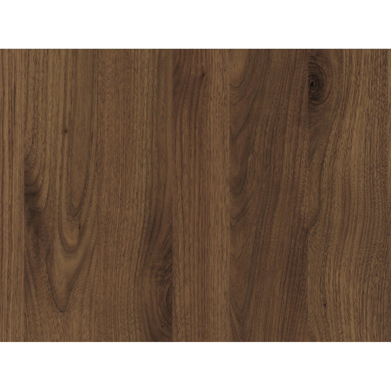 d c fix d-c-fix Klebefolie Missouri Walnuss 67,5 cm x 200 cm
