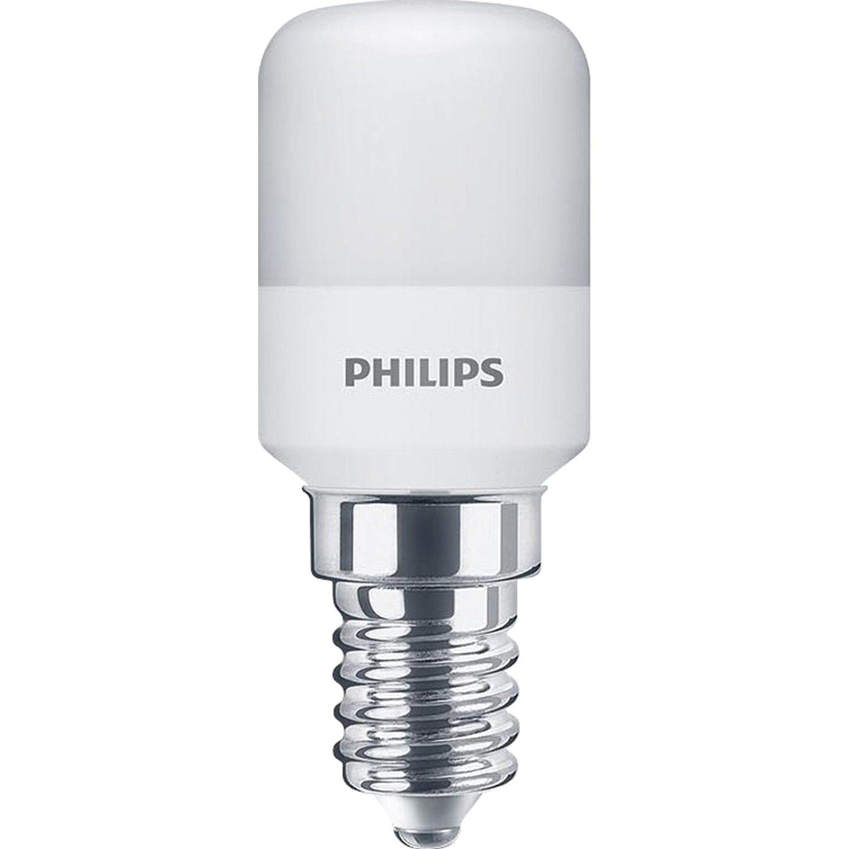 111077_1 Erstaunlich Philips Led Leuchtmittel E14 Dekorationen