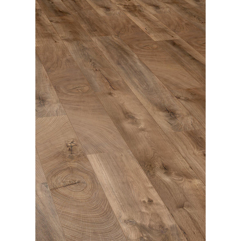 obi laminatbodenmuster excellent havanna line eiche fresco bark kaufen bei obi. Black Bedroom Furniture Sets. Home Design Ideas