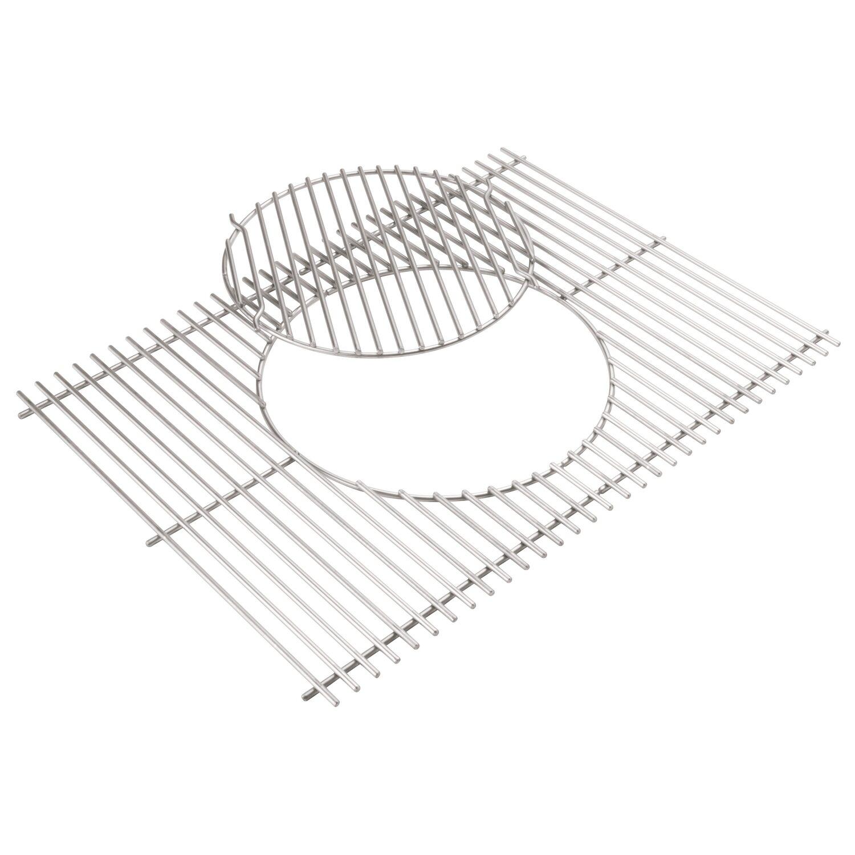 weber grillrost reiniger great weber grillrost reiniger. Black Bedroom Furniture Sets. Home Design Ideas