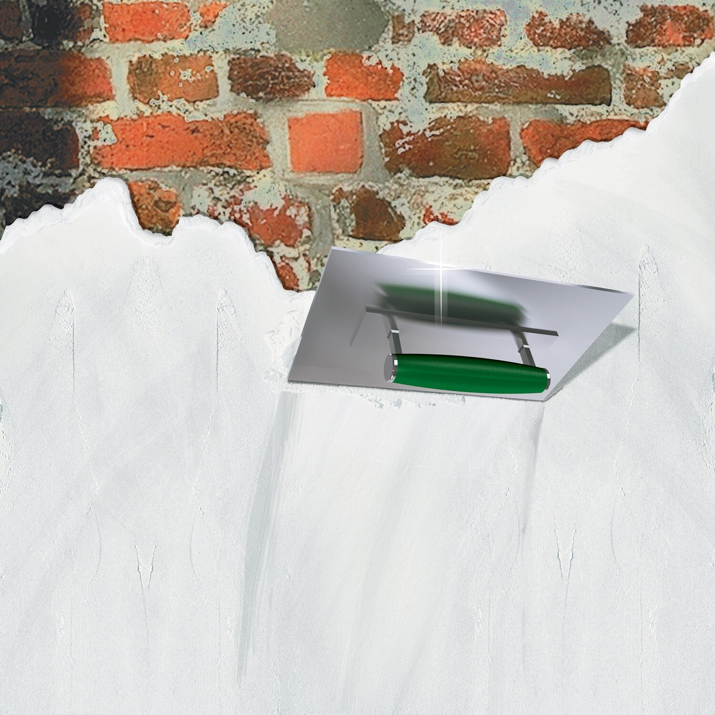 Fabulous MEM Sanierputz Classic Weiß 25 kg kaufen bei OBI KC18