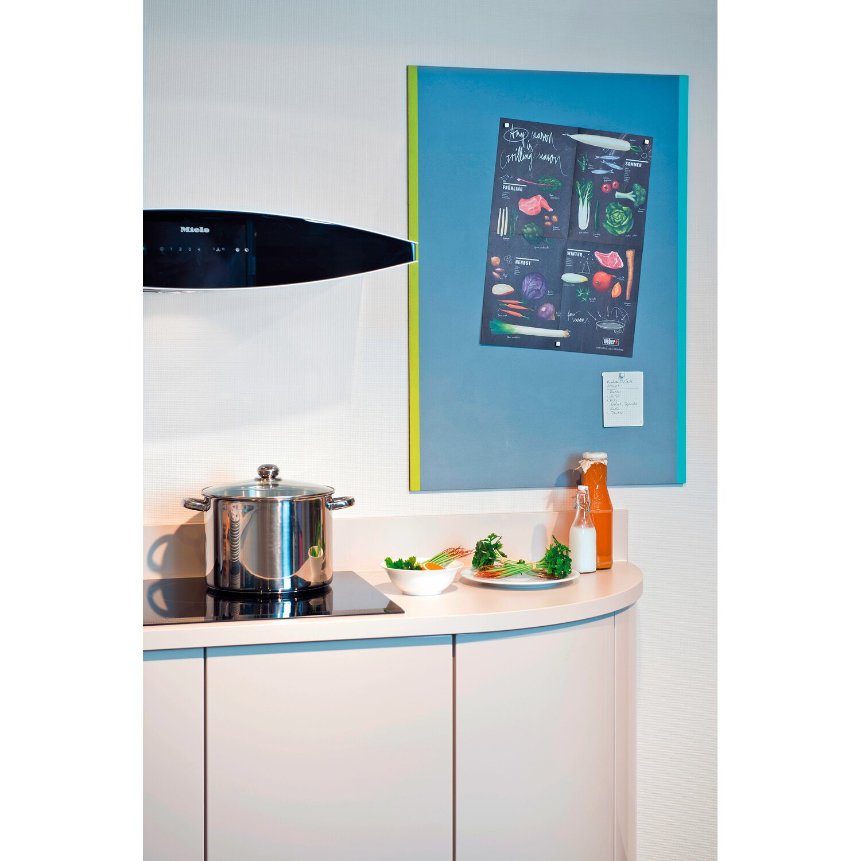 Marabu magnetfarbe deckend 225 ml grau kaufen bei obi for Tafelfarbe grau