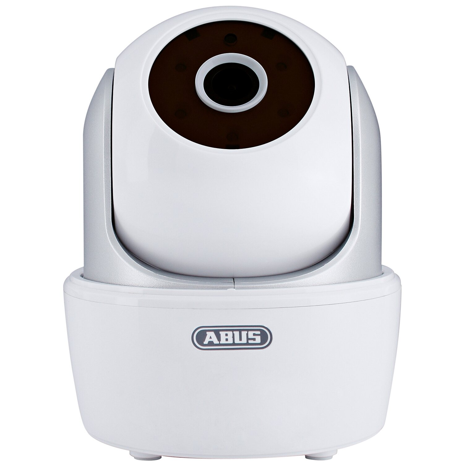Abus  TVAC19000A WLAN Indoor Cam