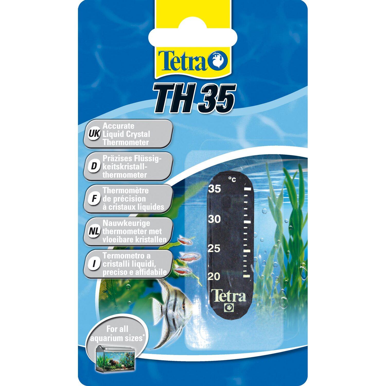 Aquarienthermometer Online Kaufen Bei Obi Obi De Ora, data, temperatura, timer e conto alla rovescia. aquarienthermometer online kaufen bei