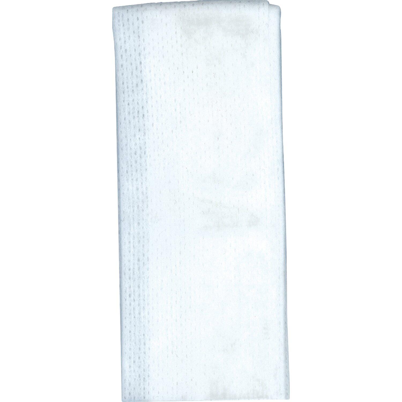 Tetratec Reinigungsmittel EasyWipes 10 Stück