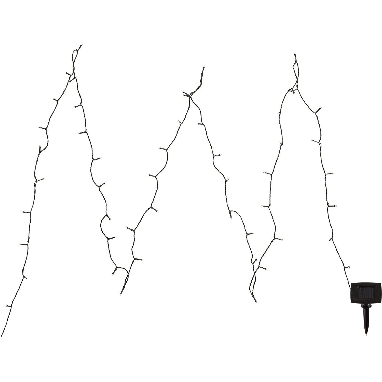 Lichterkette kaufen bei obi for Lichterkette weihnachtsbaum obi