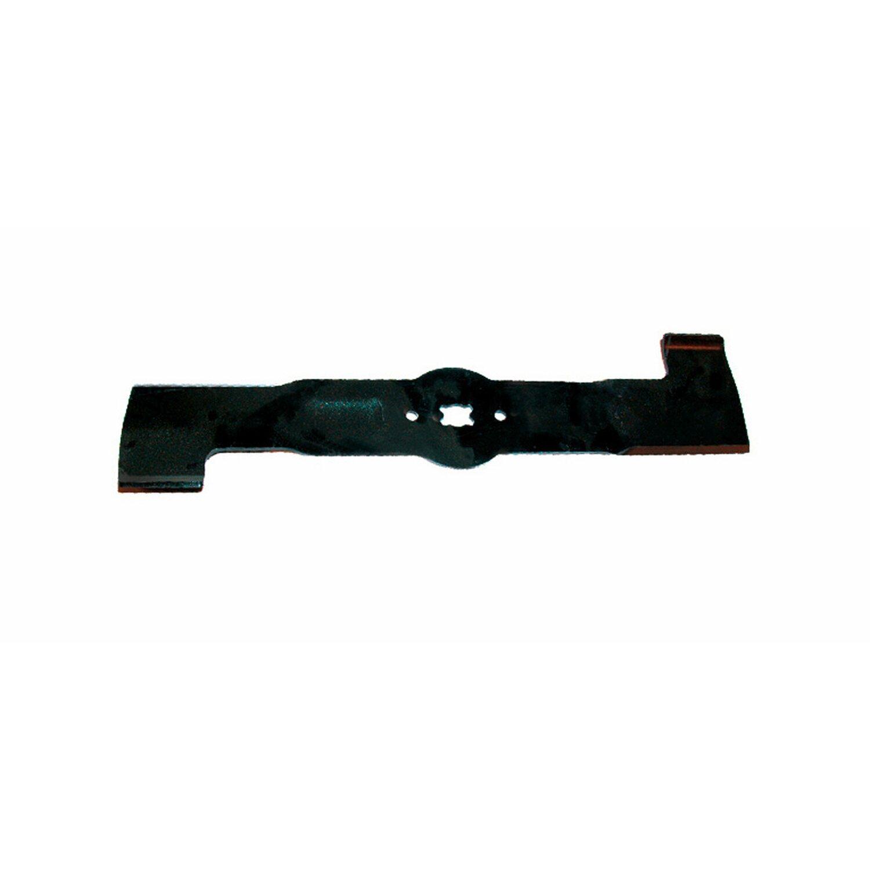 Ersatzmesser für LUX Benzin-Rasenmäher B46/B46MA/CMI B 48 Preisvergleich