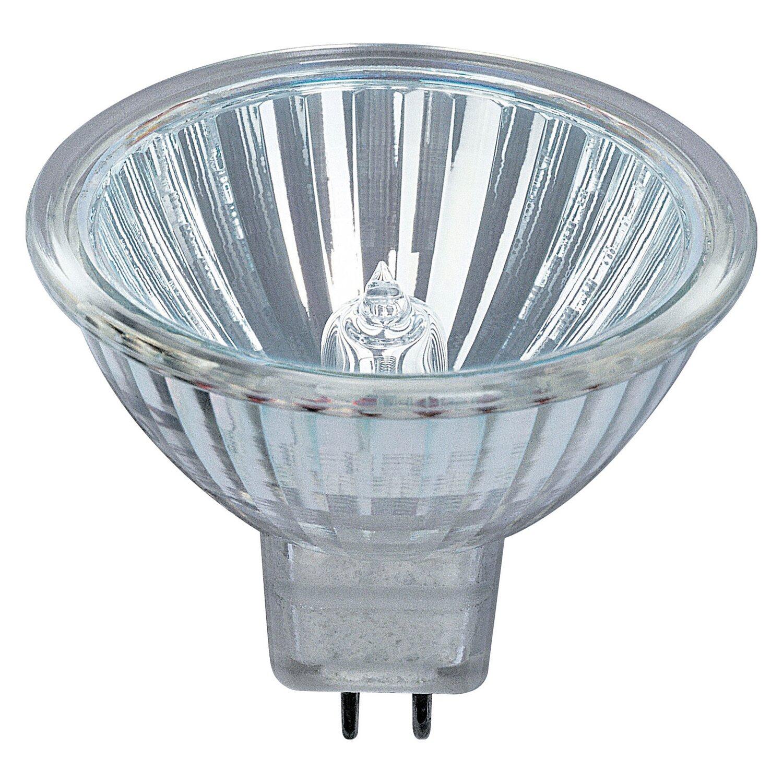 niedervolt halogenlampen online kaufen bei obi. Black Bedroom Furniture Sets. Home Design Ideas