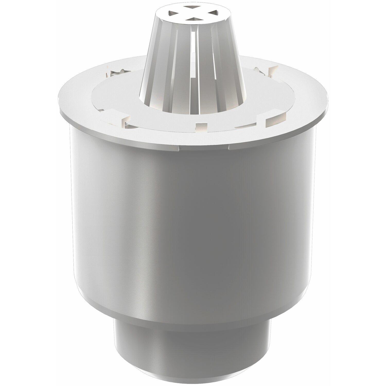 ACO Geruchverschluss für  Therm Lichtschacht