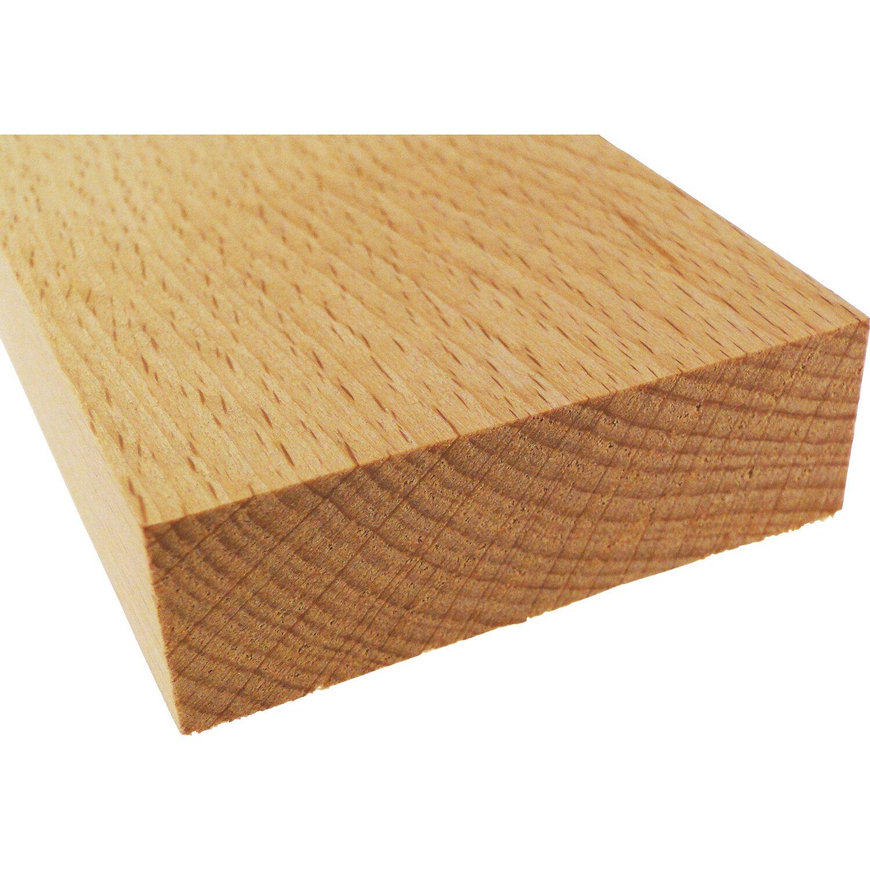Holzleisten Kaufen Bei Obi
