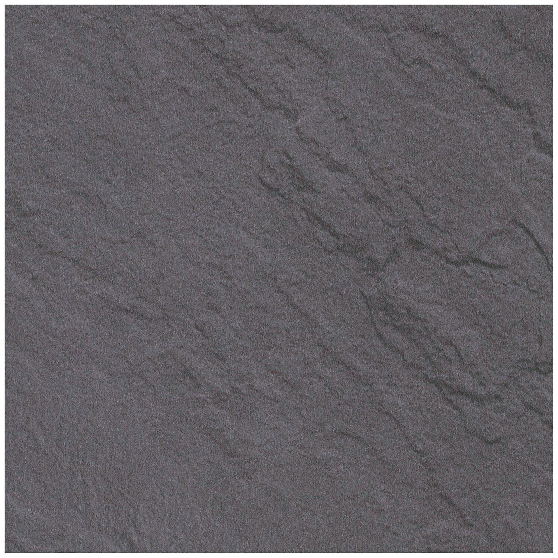 küchenrückwand 296 cm x 58,5 cm schiefer steindekor (sc 134 ... - Küchenrückwand Holz Kaufen