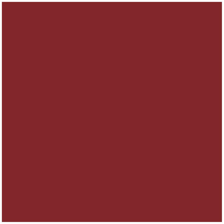 arbeitsplatte 60 cm x 3 9 cm bordeauxrot a 623 kaufen bei obi. Black Bedroom Furniture Sets. Home Design Ideas