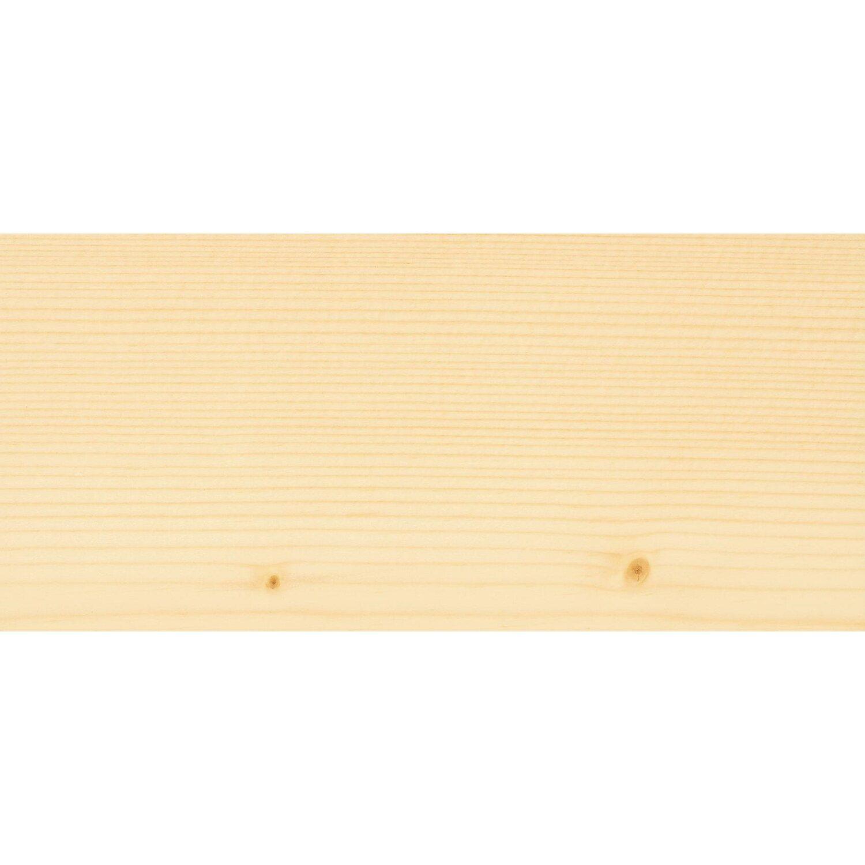 osmo dekorwachs transparent farblos 375 ml kaufen bei obi. Black Bedroom Furniture Sets. Home Design Ideas