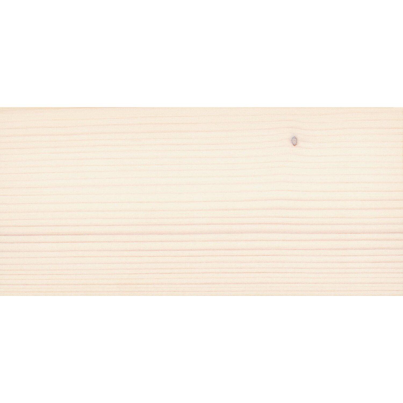 osmo dekorwachs transparent weiss 375 ml kaufen bei obi. Black Bedroom Furniture Sets. Home Design Ideas