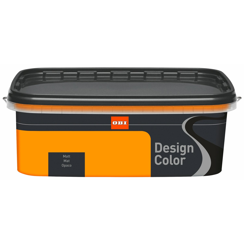 OBI Design Color Physalis matt 1 l kaufen bei OBI