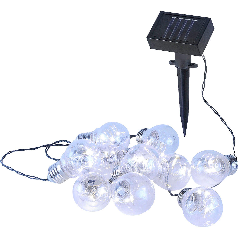 Lichterketten Kaufen Bei Obi
