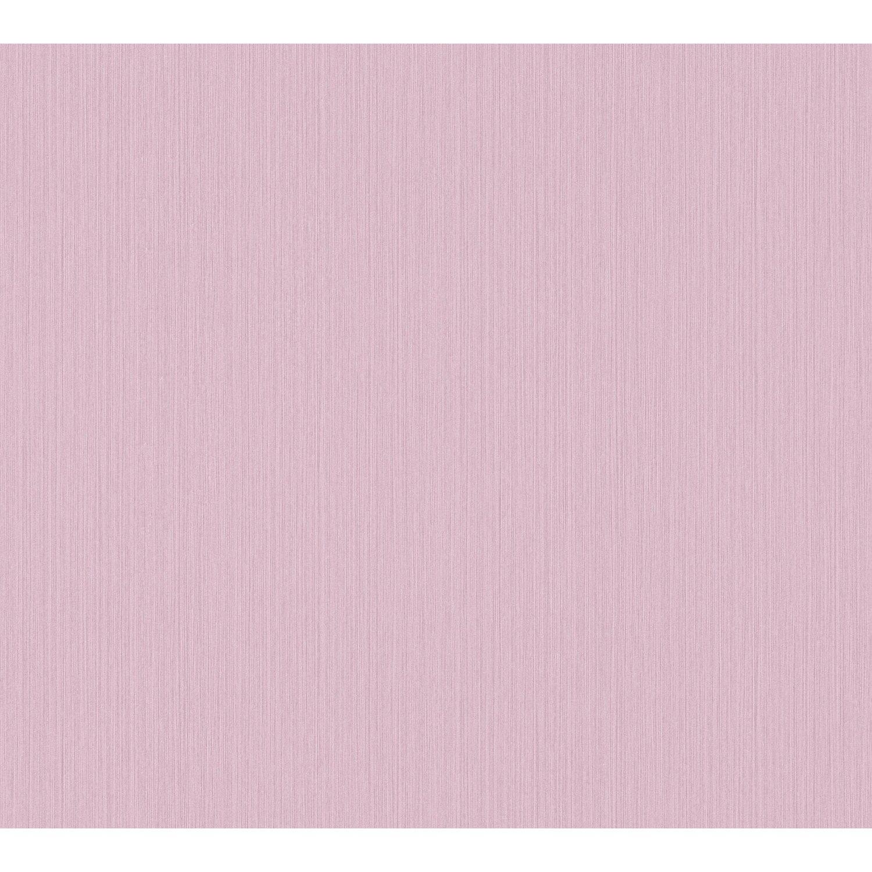 Bayer Garten Bayer Universal-Rasen Unkrautfrei Loredo Quattro - 250ml