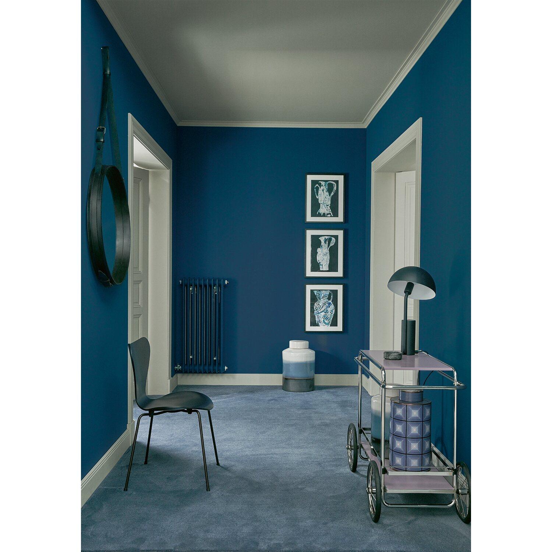 sch ner wohnen trendfarbe riviera matt 1 l kaufen bei obi. Black Bedroom Furniture Sets. Home Design Ideas