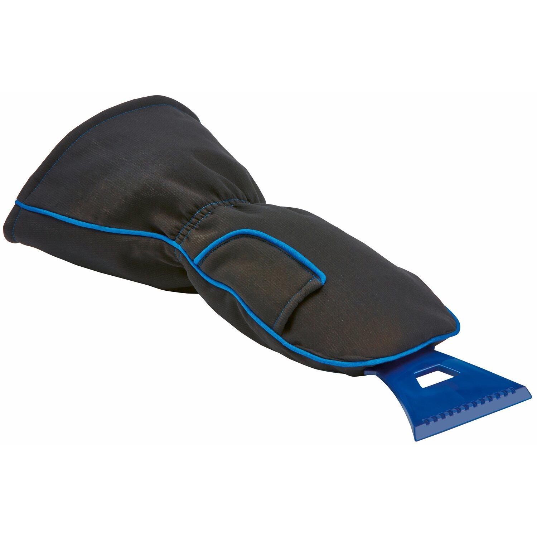 obi eiskratzer mit stulpenhandschuh kaufen bei obi. Black Bedroom Furniture Sets. Home Design Ideas